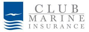 club-marine-logo