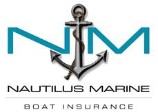 nautilus_marine_boat_insurance_logo